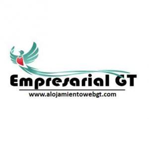 Empresarial GT