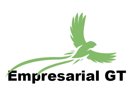 Alojamiento Web Empresarial GT®